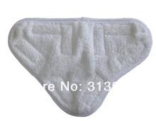 h2o mop x5 replacement pads price