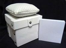 original watch box promotion