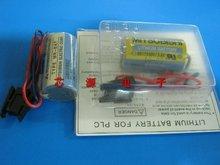 Bateria de lítio Mitsubishi MITSUBISHI er17330v 3.6v mr-morcego plc(China (Mainland))