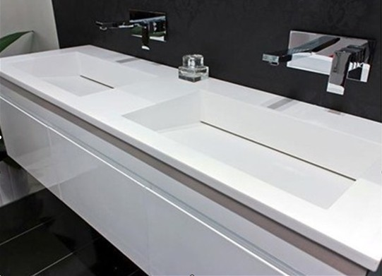 bathroom sink countertop cabinet sink(China (Mainland))