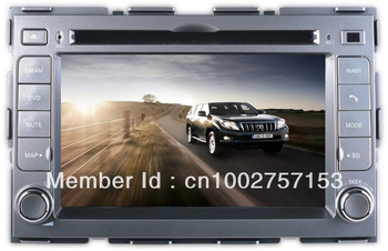 Special for I20  2012,  7INCH HD CAR GPS,DVD PLAYER WITH RADIO,BLUETOOTH,TV,IPOD,DUAL ZONE,REARVIEW
