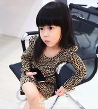 popular baby clothing girl