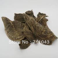 50g/pack Vietnam natural agarwood chips aloewood for incense eaglewood chips agarwood for making tea ect.