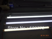 Aluminum-Plastic 50000hrs T8 LED Tube 2835SMD 120CM LED tube 18W  Light  tube led lamp