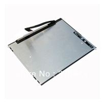 "9.7"" LCD Screen For LG LP097QX1-(SP)(A1)& LP097QX1-(SP)(A2) For Ipad 3 LED QXGA Display Panel"