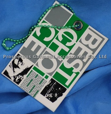 quality product/small order quantity,No MOQ for all kinds of hangtags/clothing tags printed/hang tag label/fabric tags custom(China (Mainland))