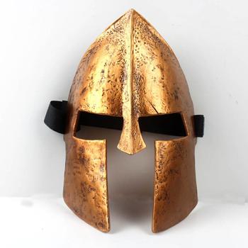 Resin mask 300 mask mask