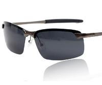 Ive 3043 male sunglasses polarized sunglasses polarized sunglasses