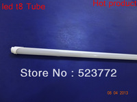 Free Shipping SMD  120cm 18W T8 led tube.bulbs.lights.25pcs per lot with CE ROHS