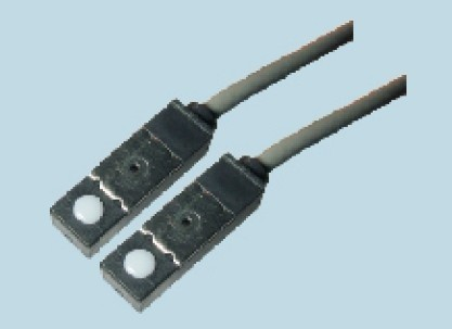 Fd &amp; c f series of magnetic switch magnetic sensor fd-03r magnetic reed switch(China (Mainland))