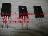 Free shipping 10pcs   GP70N33 , GP70N33-TBM-A , IXGP70N33 TO-220F