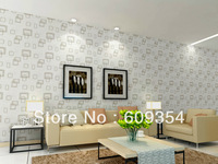 Seamless wall covering for decoration BS0204#