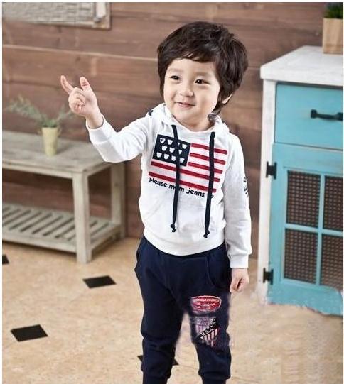 Интернет магазин дешевой детской одежды с доставкой