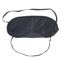 Eye Mask Shade Nap Cover Blindfold Sleeping Travel Rest  eye cover 1000PCS/LOT