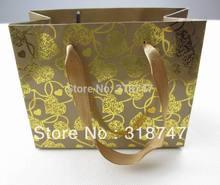 gift bag paper price