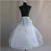 The bride wedding dress 3 ring tulle dress tulle dress