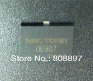 10pcs,OE907 0E907 Notebook computer super capacitor IN STOCK