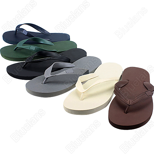 Fashion Beach Slippers Men Summer Flip Flops Simple Style Slides Sandal Shoe Female Male Flat Eva Slippers 4Color Free Shipping(China (Mainland))