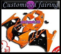 ABS Fairing -Motorcycle Fairing for Honda CBR250RR MC22 91-98 CBR250 MC22 91 92 93 94 95 96 97 98