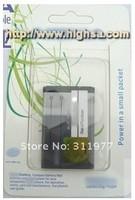 10pcs/lot OEM 1020mAh BL-5C Battery for Nokia 5130 XpressMusic 6230i 1100/1108/1110/1112/1116/1200/1208/1209/1255/1315
