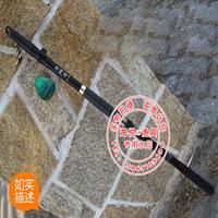 sea rods fishing rod fishing rod
