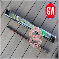 Guangwei 3.6 meters 4.5 meters 5.4 meters 6.3 meters hard carbon handsomeness fishing rod fishing rod