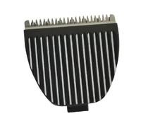 Good Man hair clipper hair clipper stainless steel blade 1