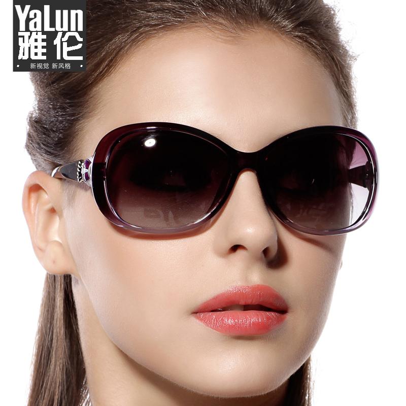 2013شاهدي النظارات المزخرفة لشتاء2014 من برادا.نظارات راي بان للمرأةنظارات نينا