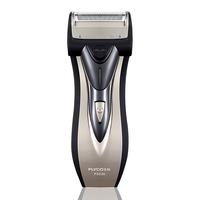 Good Fs626 razor reciprocating electric razor 4w power area