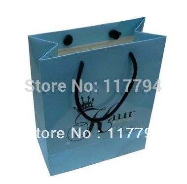 Small Paper Gift Bags(China (Mainland))