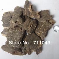50g/pack Hainan China natural agarwood chips aloewood for incense eaglewood chips agarwood for making tea ect.