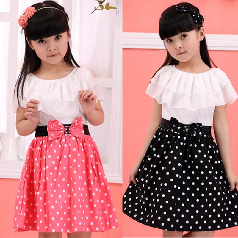 Little Girl Dressed as Boy Little Girl Dress Summer