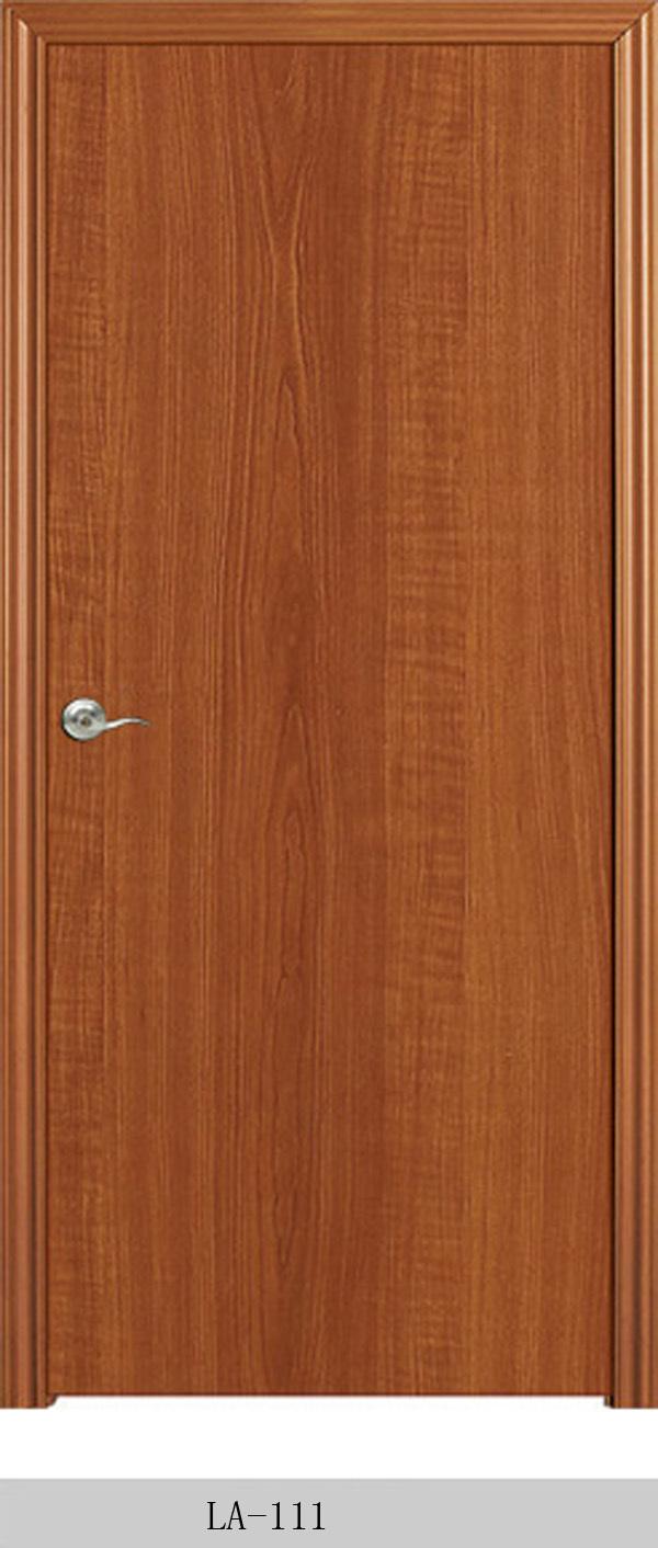 ingrosso porte in legno usato compra porte in legno usato lotti da it ...