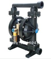 hydraulic Water Pump