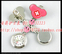 Nurse table nurse pocket watch movement nurse table nurse pocket watch nh017-1
