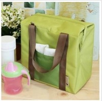2013  new arrival hot sale  lady handbag,lunch bag shoulderbag woman,shipping shouidbag ,1pce wholesale.TB-028