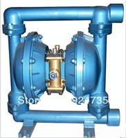 Sumersible Water Pump