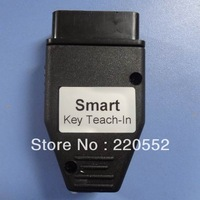 Wholesale MB Smart key teach-in for Mercedes-Benz Smart  1998~2002 only for K-LINE free shipping