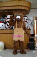 mascot Walking cartoon dolls clothes film props celebration supplies cartoon clothes anime clothes cartoon Costumes