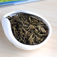 Healthy Chinese Tea High quality wild ginkgo tea for 50g  freeship Weight Loss