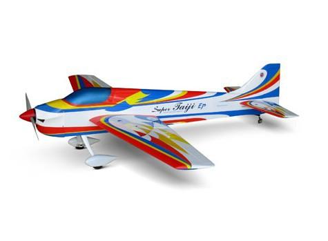 World Models RC Airplanes ARF