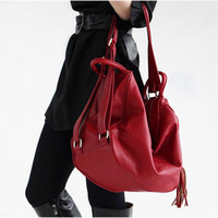 New Korean fashion personality bag