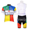 Hot Sale! /2012 Eddy merckx Short Sleeve Cycling Jerseys+bib shorts (or shorts)/Cycling Suit /Cycling Wear/Free Shipping!-S12E11