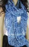 2013 long beach scarf,beach towels shade scarves summr shawl big yarn flowers scarves 180*95CM wholesale10pc lot free shipping