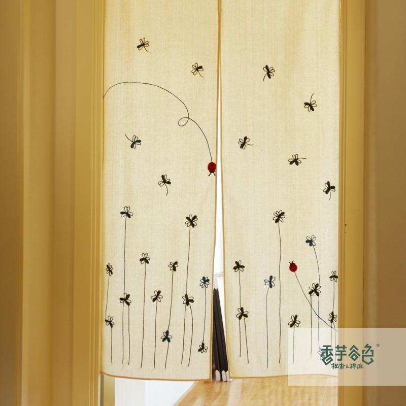 Online kopen wholesale curtains child room uit china curtains child room groothandel - Kamer gordijnen kind ...