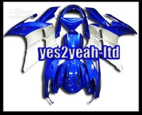 Customized fairing -Customize -FJR1300 Fairing For Yamaha Fairing Bodykit 2002 2006 ABS Body Fairing Bodypart Bodywork M