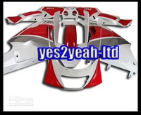 Customized fairing -Customize -TZR250 Fairing Motorcycle For Yamaha Bodykit 3MA 89 90 Fairing Kit Bodywork Fairing Kit M