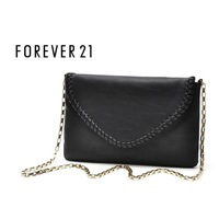 Free Shipping 2013  simple atmospheric quality box chain envelope shall handbag Shoulder Messenger Bag for women ladies