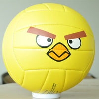 Soft volleyball inflatable volleyball training ball sports goods