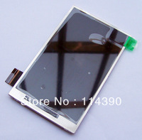 New REPLACEMENT LCD display screen For ZTE Blade N880 U880 V880 San Francisco